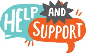 ayahuasca info - servizio di aiuto gratuito